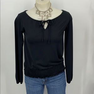3 FOR $25 New York and company top size ex small